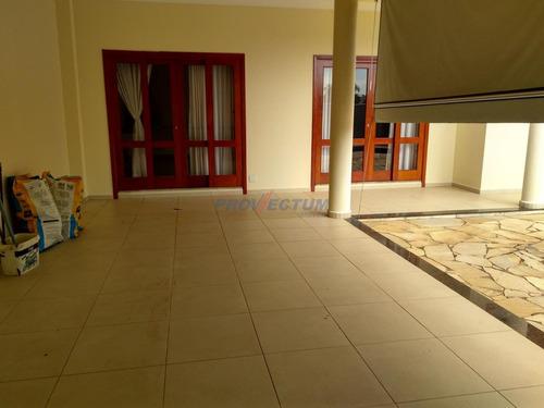 casa á venda e para aluguel em vila fontana - ca229674