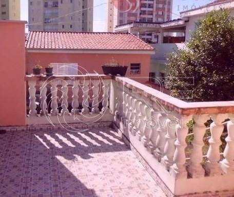 casa á venda e para aluguel em vila formosa - ca000525