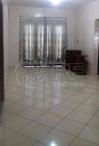 casa á venda e para aluguel em vila formosa - ca001404