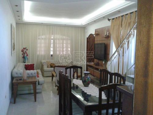 casa á venda e para aluguel em vila formosa - ca001697