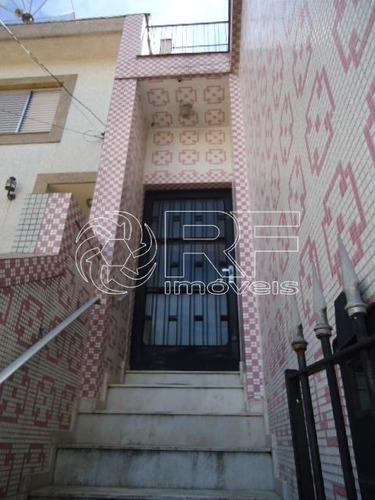 casa á venda e para aluguel em vila formosa - ca002538