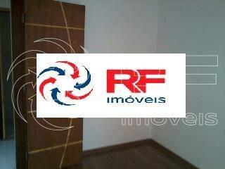 casa á venda e para aluguel em vila formosa - ca008923