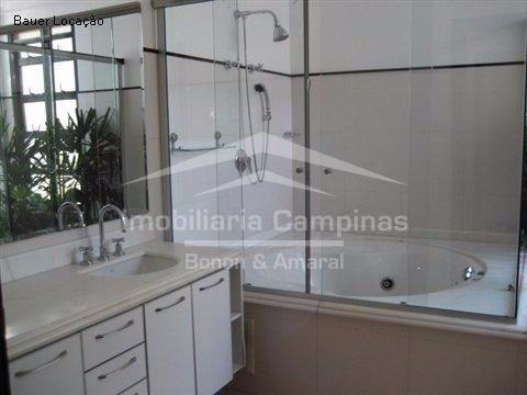 casa á venda e para aluguel em vila hollândia - ca003230