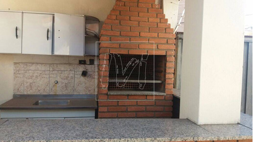 casa á venda e para aluguel em vila joaquim inácio - ca111546