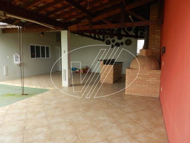 casa á venda e para aluguel em vila mimosa - ca212143
