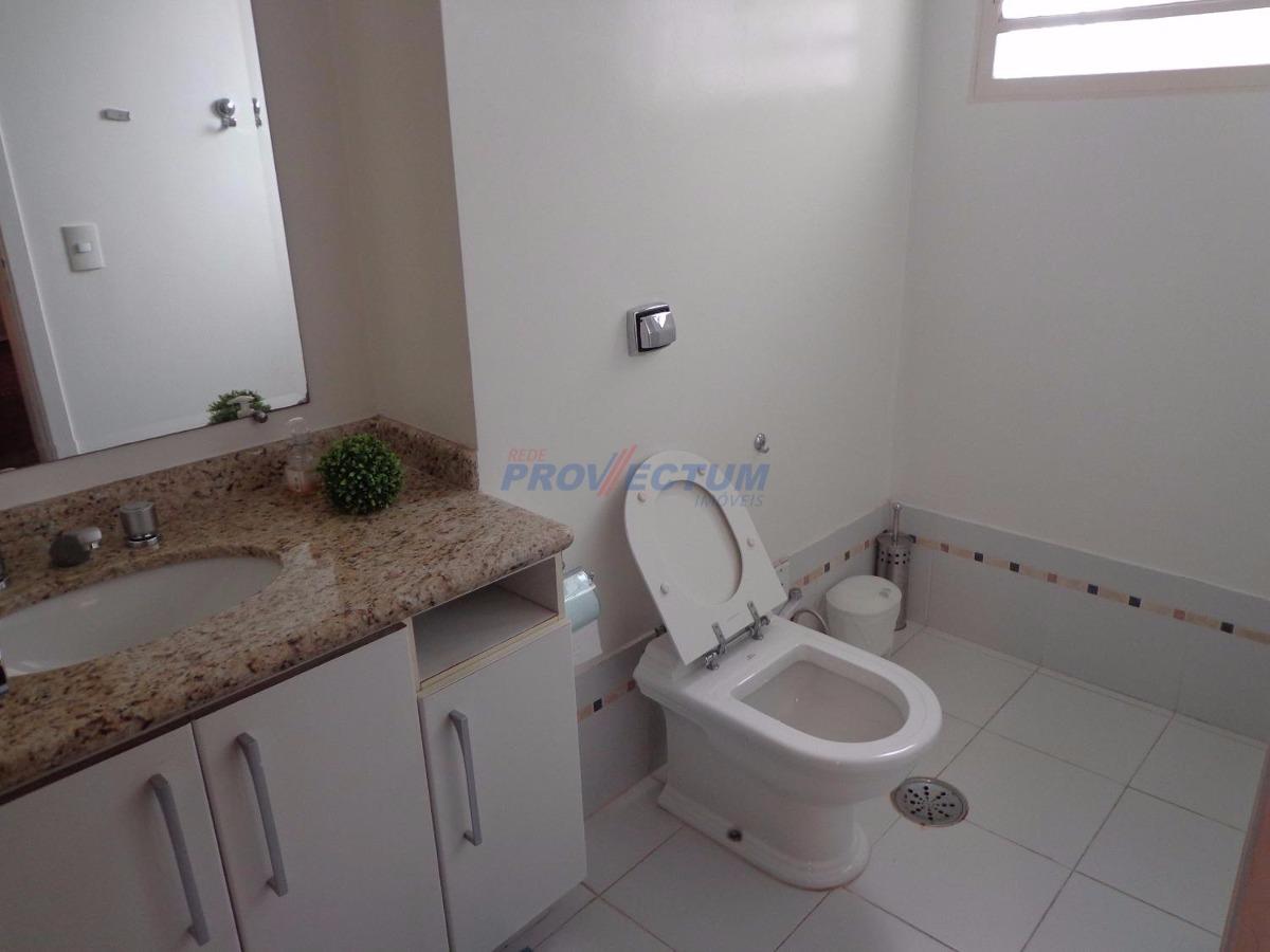 casa á venda e para aluguel em vila nogueira - ca233256