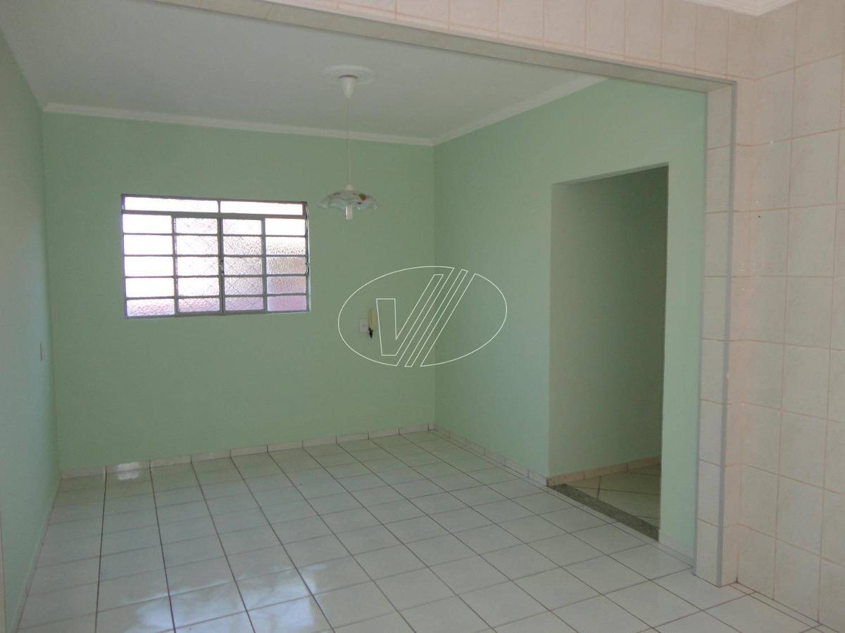 casa á venda e para aluguel em vila nova valinhos - ca232290