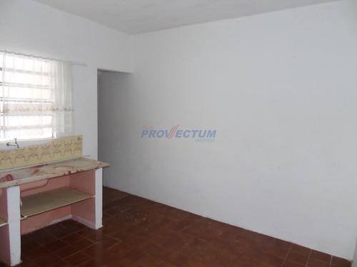 casa á venda e para aluguel em vila padre manoel de nóbrega - ca267521