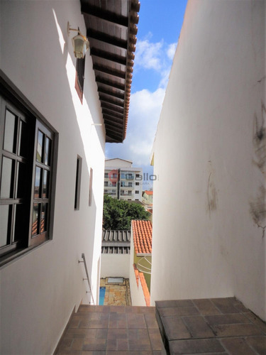 casa á venda e para aluguel em vila planalto - ca007008