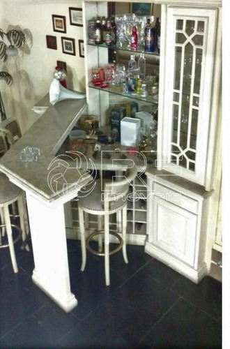 casa á venda e para aluguel em vila prudente - ca001921
