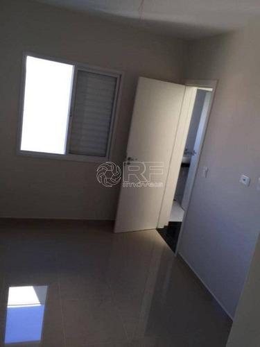 casa á venda e para aluguel em vila prudente - ca001934