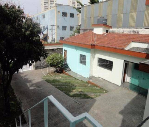 casa á venda e para aluguel em vila prudente - ca178678