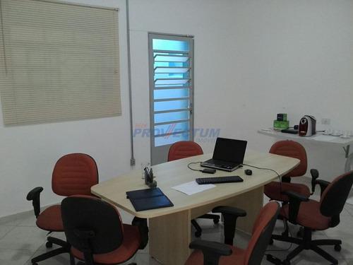 casa á venda e para aluguel em vila teixeira - ca210973