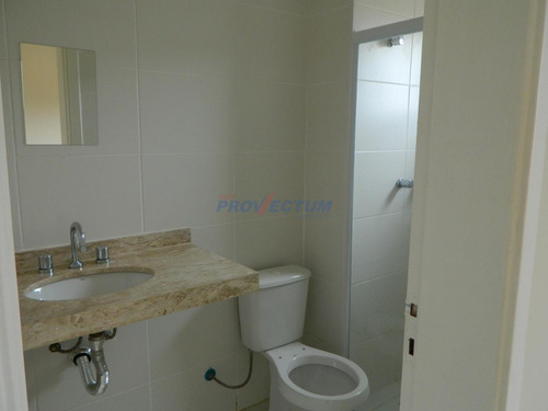 casa á venda e para aluguel em villa araucária - ca243620