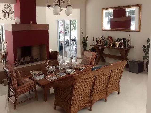 casa á venda e para aluguel em village sans souci - ca192224