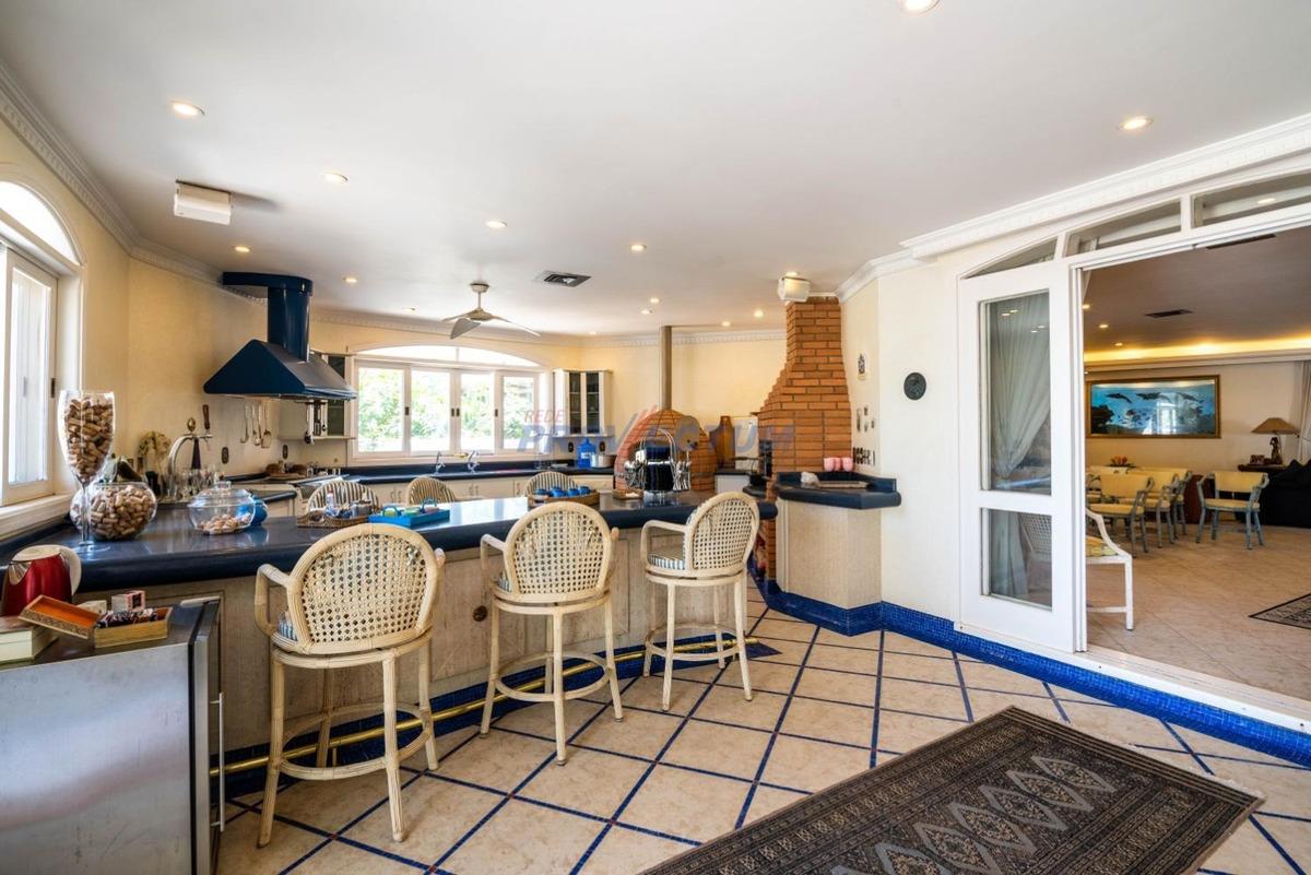 casa á venda e para aluguel em village sans souci - ca273499