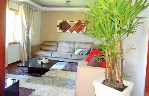 casa á venda e para aluguel em village visconde de itamaracá - ca001134