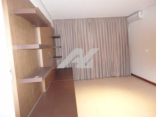casa á venda e para aluguel em ville sainte hélène - ca123105
