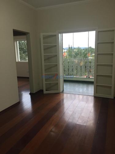 casa á venda e para aluguel em vista alegre sede - ca238735