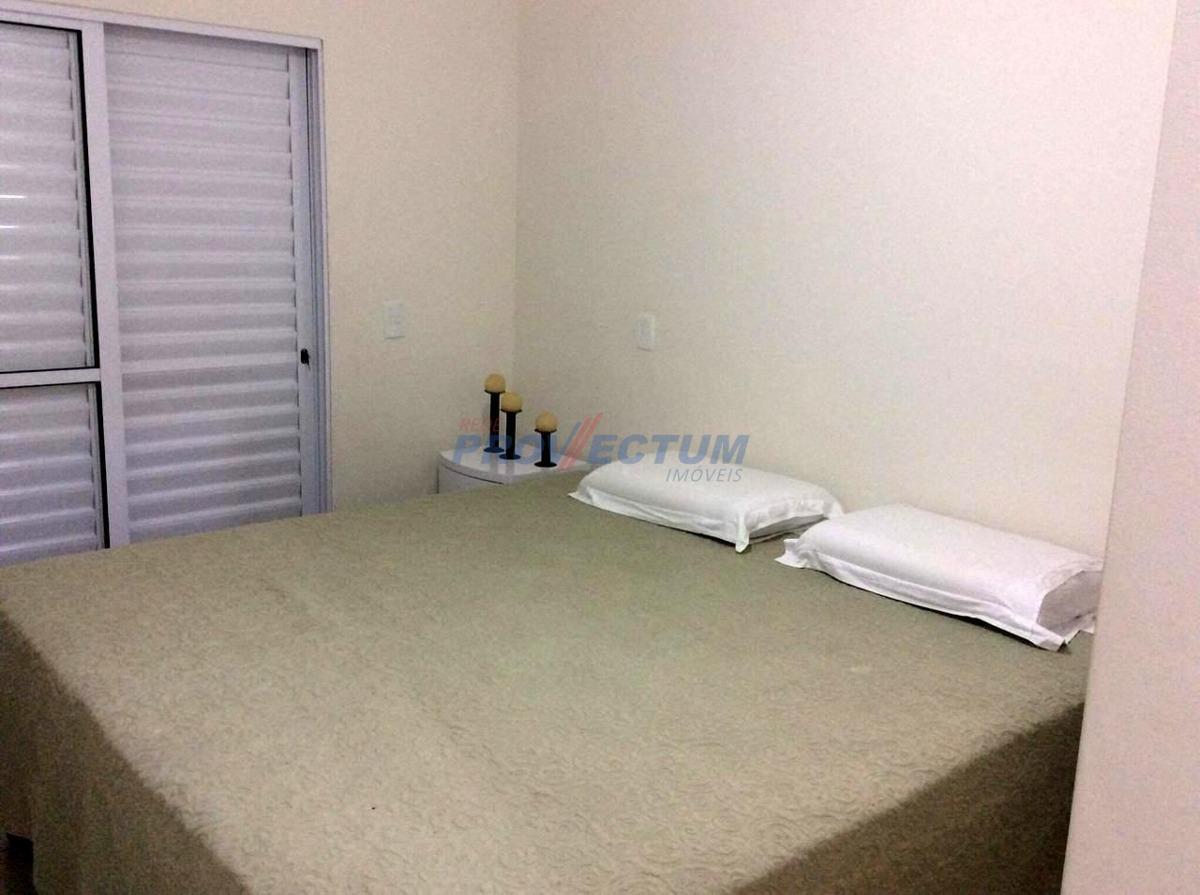 casa á venda e para aluguel em vivenda das cerejeiras - ca250411