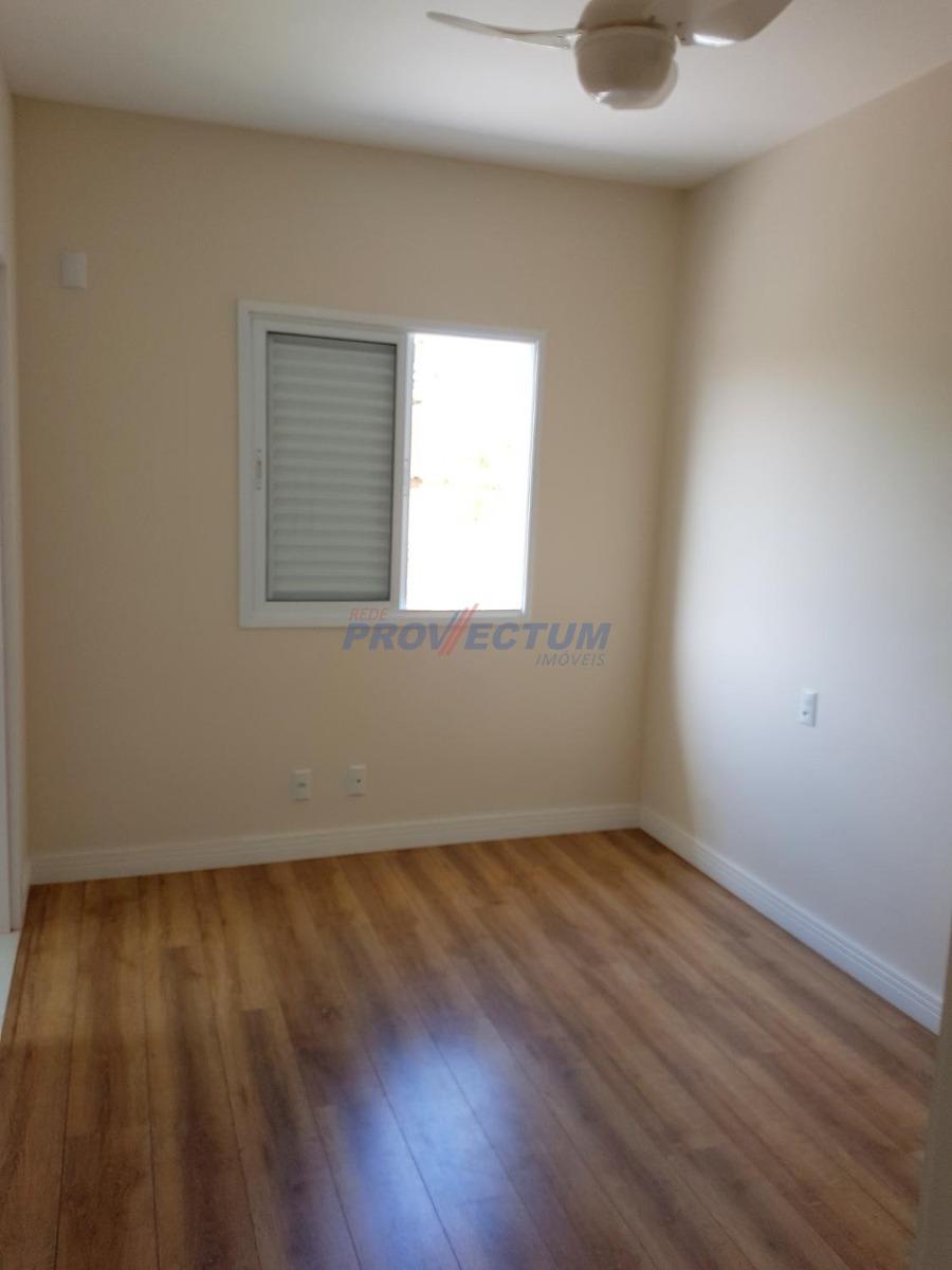 casa á venda e para aluguel em xangrila - ca193979