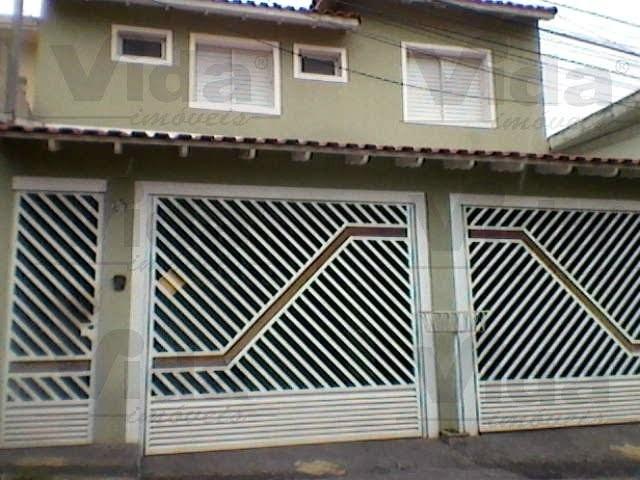 casa a venda em alto do farol  -  osasco - 41997