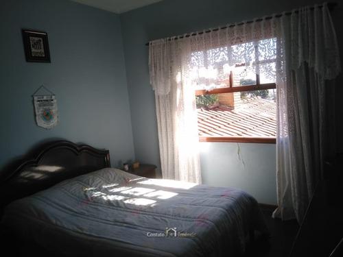 casa a venda em atibaia. - ca-0365-1