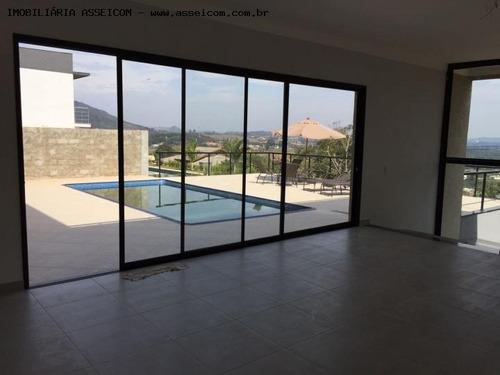 casa a venda em atibaia, guaxinduva, 5 dormitórios, 5 suítes, 2 banheiros, 4 vagas - 263