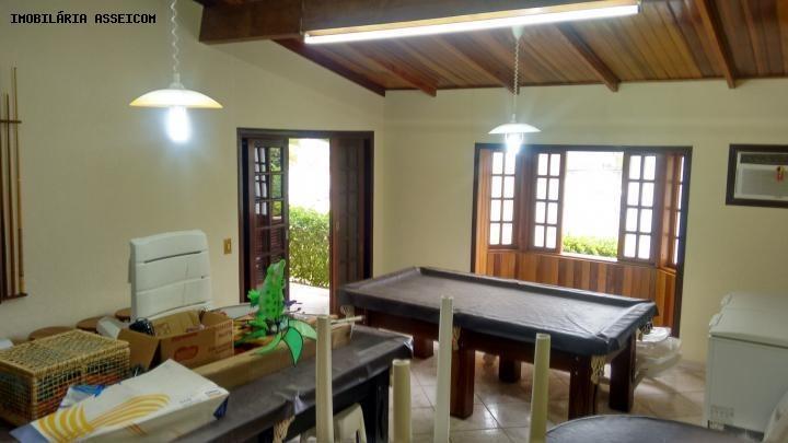 casa a venda em atibaia, jardim dos pinheiros, 1 dormitório, 1 banheiro, 5 vagas - 200