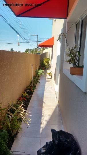 casa a venda em atibaia, jardim dos pinheiros, 3 dormitórios, 1 suíte, 1 banheiro, 2 vagas - 205