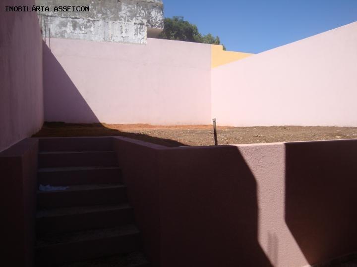 casa a venda em atibaia, jardim dos pinheiros, 3 dormitórios, 1 suíte, 1 banheiro, 2 vagas - 219