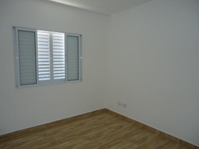 casa a venda em atibaia, jardim dos pinheiros, 3 dormitórios