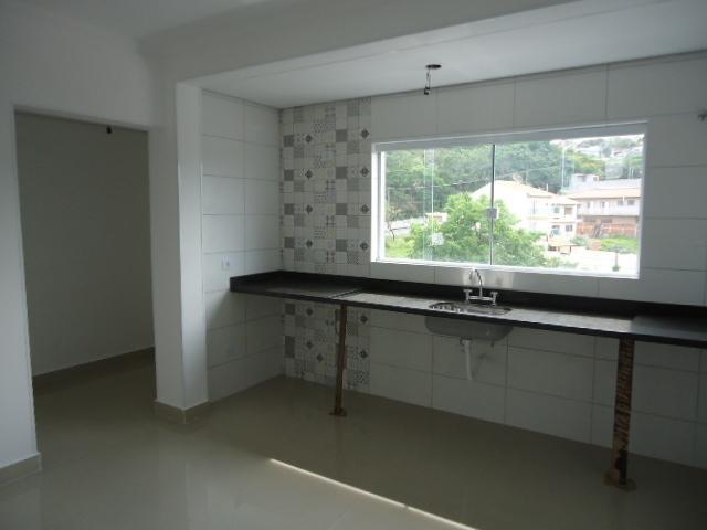 casa a venda em atibaia, jardim paulista, 3 dormitórios, 3 s
