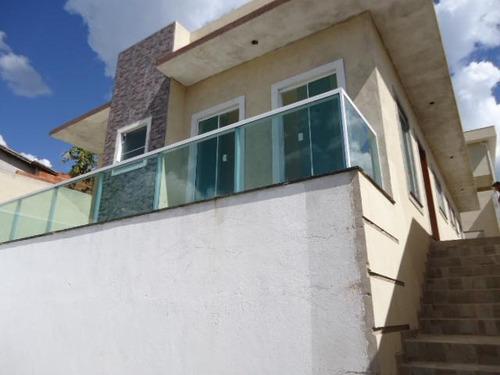 casa a venda em atibaia, retiro das fontes, 3 dormitórios, 3