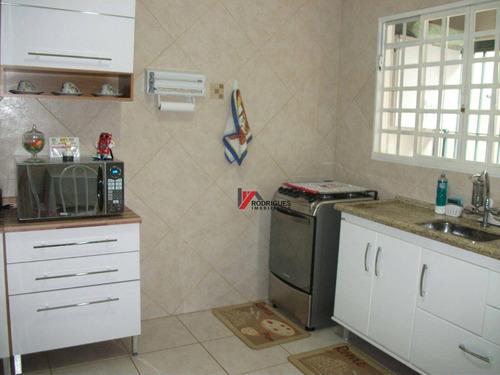 casa a venda em atibaia sp - ca0430