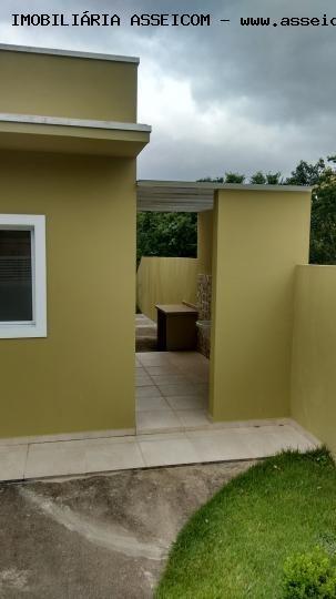 casa a venda em atibaia, vale das flores, 3 dormitórios, 1 suíte, 1 banheiro, 2 vagas - 257