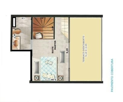 casa a venda em bertioga, jardim são lourenço, 3 dormitórios, 1 suíte, 3 banheiros, 2 vagas - 1284