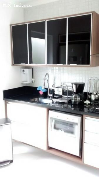 casa a venda em bertioga, riviera de são lourenço, 3 dormitórios, 1 suíte, 3 banheiros, 2 vagas - 1282