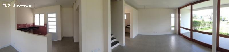 casa a venda em bertioga, riviera de são lourenço, 4 dormitórios, 2 suítes, 4 banheiros, 2 vagas - 1281