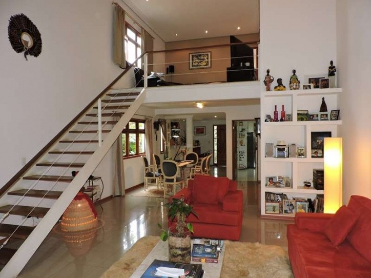 casa a venda em bolsão residencial. silva 79706