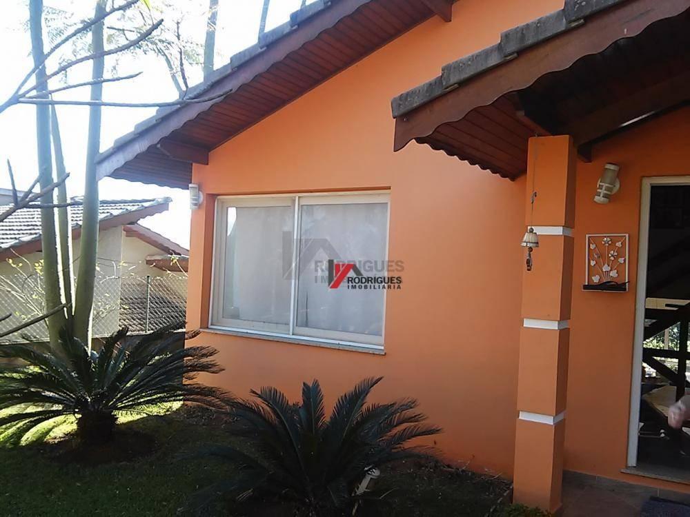 casa a venda em bom jesus dos perdões - sp condomínio vale do sol - ca0261