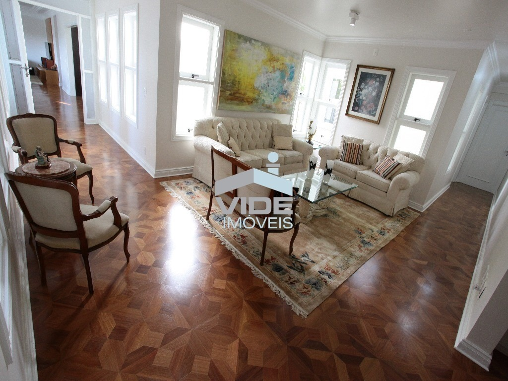 casa á venda em campinas - condomínio chácaras gramado - ca03565 - 32755976