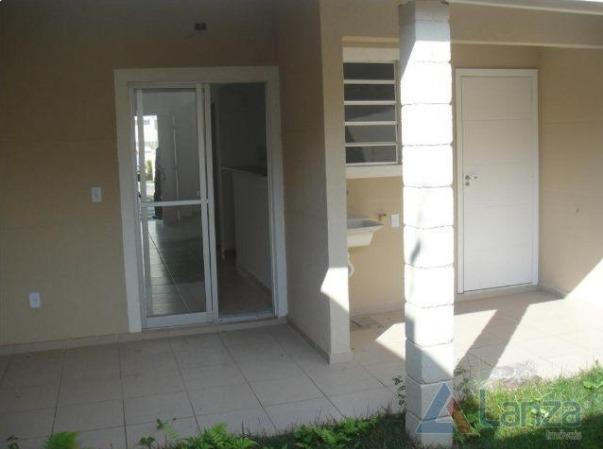 casa a venda em campinas sp, bairro parque são quirino - 1194
