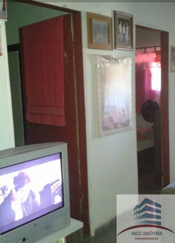 casa a venda em canguaretama
