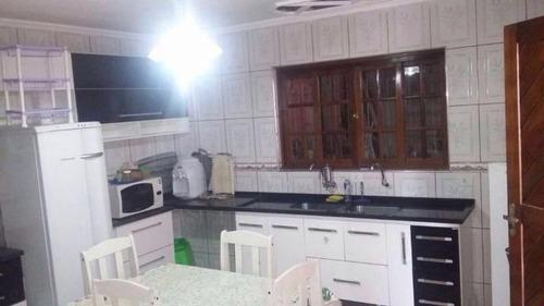 casa a venda em caraguatatuba, travessão, 4 dormitórios, 2 suítes, 1 banheiro - l 10