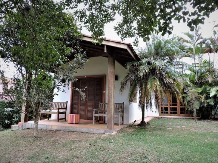 casa a venda em cond. reservado na granja viana. ref80132
