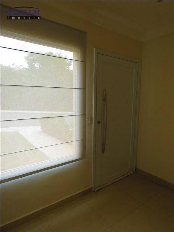 casa a venda em condomínio - ca4349