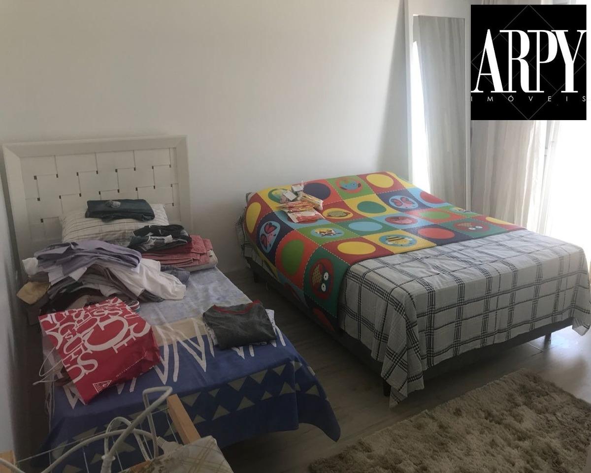 casa a venda em condomínio , casa a venda em condomínio fechado , condomínio em bragança paulista - cc00008 - 32743930