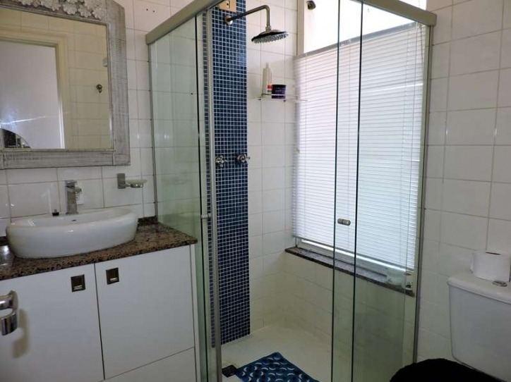 casa a venda em condomínio com 4 dorms - cotia - ref 78563