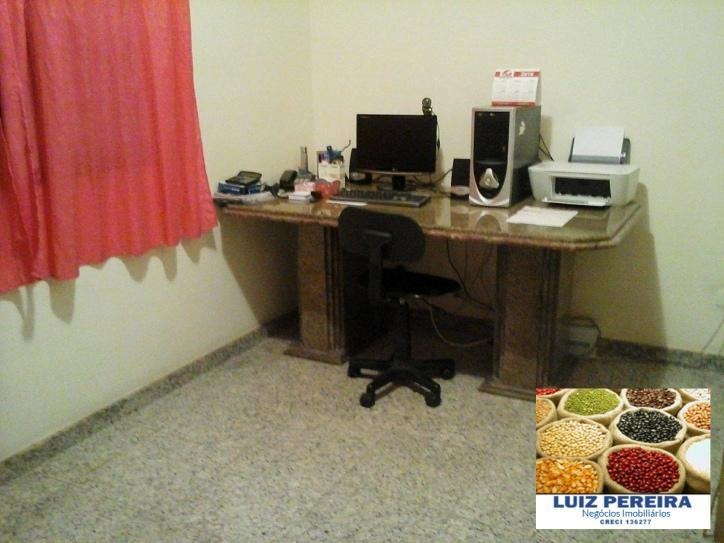 casa a venda em condomínio de 360 m² em mogi das cruzes, sp. - 556